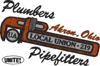 plumbers11391