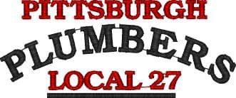 plumbers5086