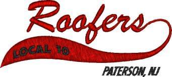 roofer4826