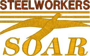 steelworkers7164