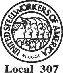 steelworkers8040