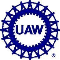 uaw6412
