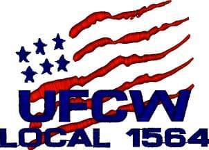 ufcw6567