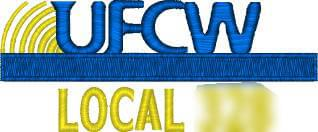 ufcw7178