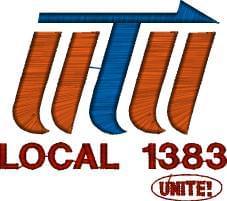 utu3273