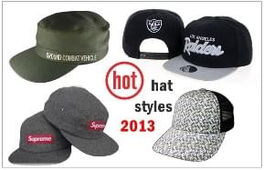 Sublimation, All Over Prints, Utility, Snapbacks, Five Panel Campers