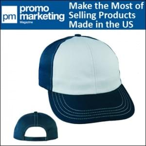 Made in USA Promotional Products