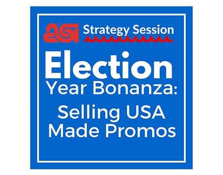 Election Year Bonanza